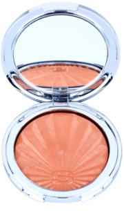 Sisley Phyto-Touche Illusion d'Eté Bronzing Gel Powder