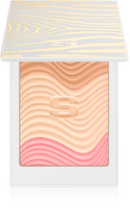 Sisley Phyto-Touche Blush With Brush