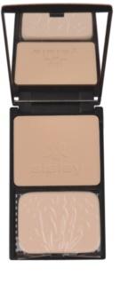 Sisley Phyto-Teint Éclat Compact Kompakt-Make-up