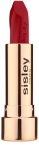 Sisley Rouge a Levres Long-Lasting Lipstick with Moisturizing Effect