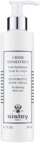 Sisley Restorative Body хидратиращ крем  за тяло