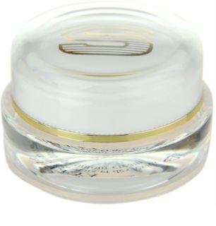 Sisley Sisleya crema antiarrugas contorno de ojos y labios