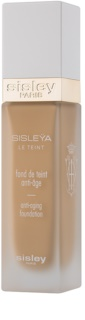 Sisley Sisleya Anti-Wrinkle Foundation