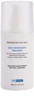 SkinCeuticals Body Correct догляд за тілом для грубої шкіри