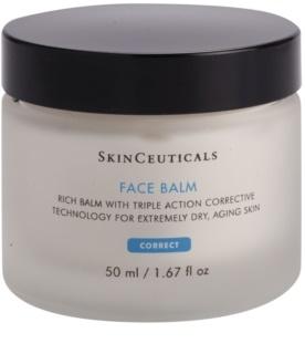SkinCeuticals Correct бальзам   проти старіння шкіри