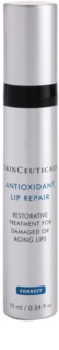 SkinCeuticals Correct антиоксидантний відновлюючий крем для губ