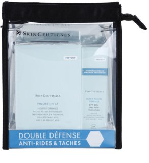 SkinCeuticals Prevent косметичний набір II.