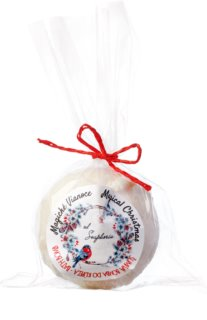 Soaphoria Magical Christmas Ontspannende Bad Bomb