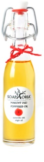 Soaphoria Organic mák olaj