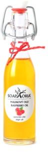 Soaphoria Organic ulje maline za tijelo