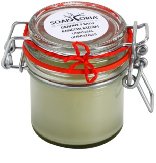 Soaphoria Universal Farmors balsam