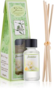 Sofira Decor Interior Jasmine Aroma difuzer s punjenjem 40 ml