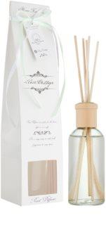 Sofira Decor Interior Jasmine aroma difuzér s náplní 100 ml