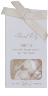 Sofira Decor Interior Vanilla vůně do prádla 25 g
