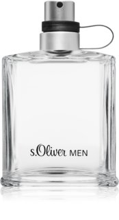 s.Oliver s.Oliver Eau de Toilette for Men 50 ml
