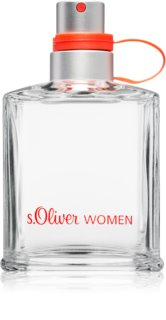 s.Oliver s.Oliver Eau de Parfum for Women 30 ml