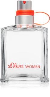 s.Oliver s.Oliver Eau de Parfum for Women 30 ml