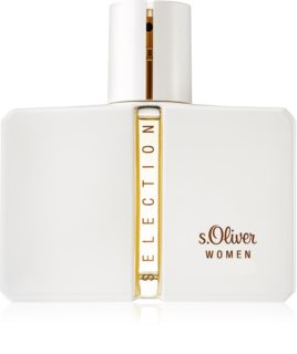 s.Oliver Selection Women parfemska voda za žene 30 ml