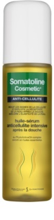 Somatoline Anti-Cellulite siero intenso anticellulite