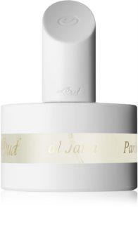 SoOud Al Jana parfémovaná voda pro ženy 60 ml