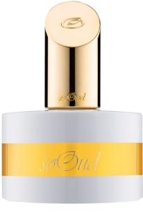 SoOud Fatena parfémovaná voda pro ženy 60 ml