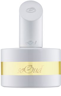 SoOud Hajj parfémovaná voda pro ženy 60 ml