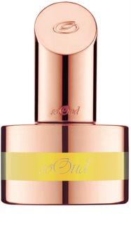 SoOud Ilham Nektar d'Or extrato de perfume unissexo 30 ml