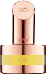 SoOud Ilham Nektar d'Or extracto de perfume unisex 30 ml