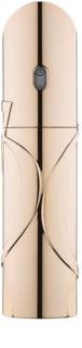 SoOud Le Nomade plnitelný rozprašovač parfémů unisex 8 ml se safírem