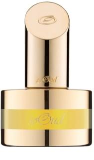 SoOud Nur extracto de perfume para mujer 30 ml