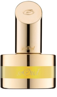 SoOud Nur parfumski ekstrakt za ženske 30 ml