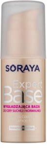 Soraya Expert wygładzająca baza pod makijaż
