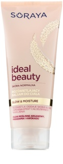 Soraya Ideal Beauty Brightening Body Lotion
