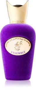 Sospiro Ensemble eau de parfum unisex 100 ml