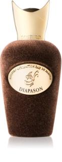 Sospiro Diapason парфюмна вода унисекс 100 мл.