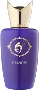 Sospiro Grazioso parfémovaná voda unisex 100 ml