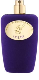 Sospiro Laylati Parfumovaná voda tester unisex 100 ml