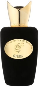 Sospiro Opera parfémovaná voda unisex 100 ml