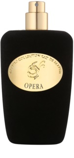 Sospiro Opera eau de parfum teszter unisex 100 ml