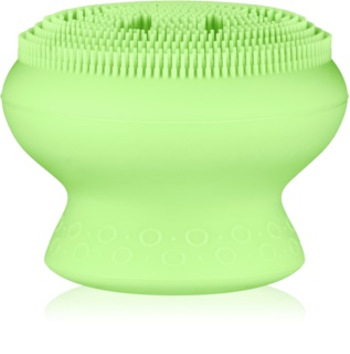 SpiriTime Fruity Time Massage Brush