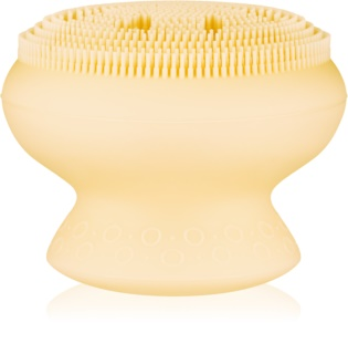 SpiriTime Gourmet Time Massage Brush