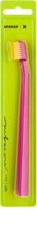 Spokar X 3429 escova de dentes soft
