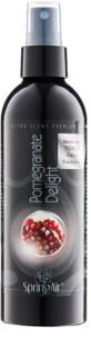 Spring Air Ultra Scent Premium Pomegranate Delight spray para o lar 200 ml