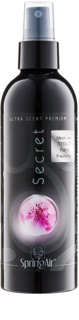Spring Air Ultra Scent Premium Secret Profumo per ambienti 200 ml