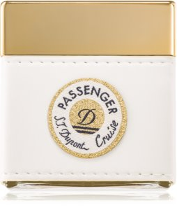 S.T. Dupont Passenger Cruise for Her eau de parfum para mujer 30 ml
