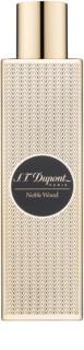 S.T. Dupont Noble Wood Parfumovaná voda unisex 100 ml