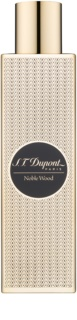 S.T. Dupont Noble Wood eau de parfum unisex 100 ml