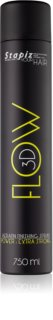 Stapiz Flow 3D Keratin-Fixing Spray extra starke Fixierung
