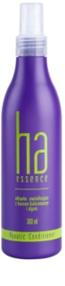 Stapiz Ha Essence Aquatic Revitalizing Conditioner In Spray