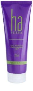 Stapiz Ha Essence Aquatic Revitalisierende Maske für glänzendes und geschmeidiges Haar